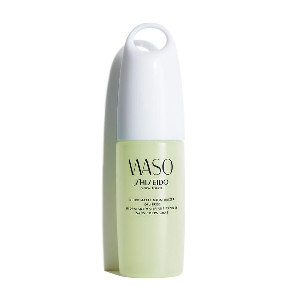 枇杷保濕控油乳,