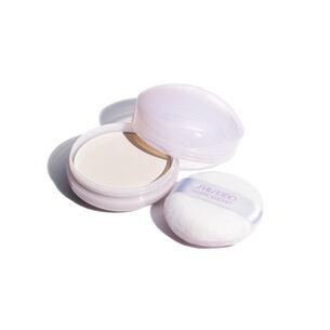 美透白雙核晶白淡斑保養粉