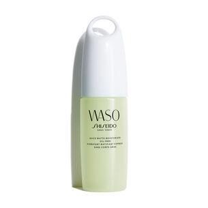 枇杷保濕控油乳