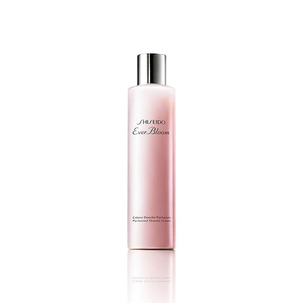 Perfumed Shower Cream